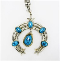 Lot, Indian jewelry