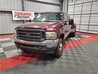 112119 Trucks & Auto Nampa