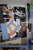 UNC Basketball Vault (History)