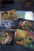 Lenticular Pictures