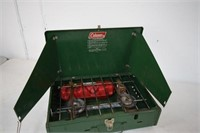 Coleman Portable Cook Stove