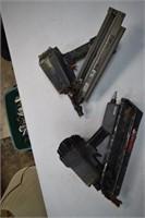 2 Nail Guns
