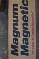 Roll of Sheet Magnet