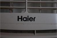 Haier 110v Air Condition