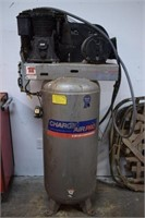 5 HP Charge Air Pro Air Compressor