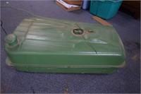 John Deere Gas Tank