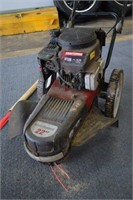 Craftsman Weed Trimmer w/ Extra Line