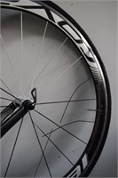Secteur Sport Road Bike (damaged)
