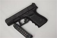 Glock 19 - 9MM
