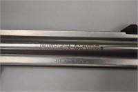 """Ruger GP100 - .357 Mag. 6"""" Barrel w/ Holster"""
