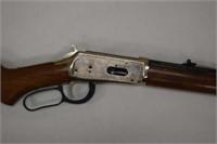 Winchester 94 - 30-30WIN. 1901-1909 26th President