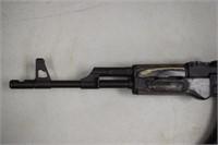 CenturyArms Centurion39 Sporter 7.62X39MM w/2Clips