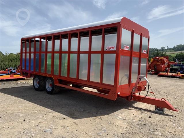 2021 JPM  at TruckLocator.ie
