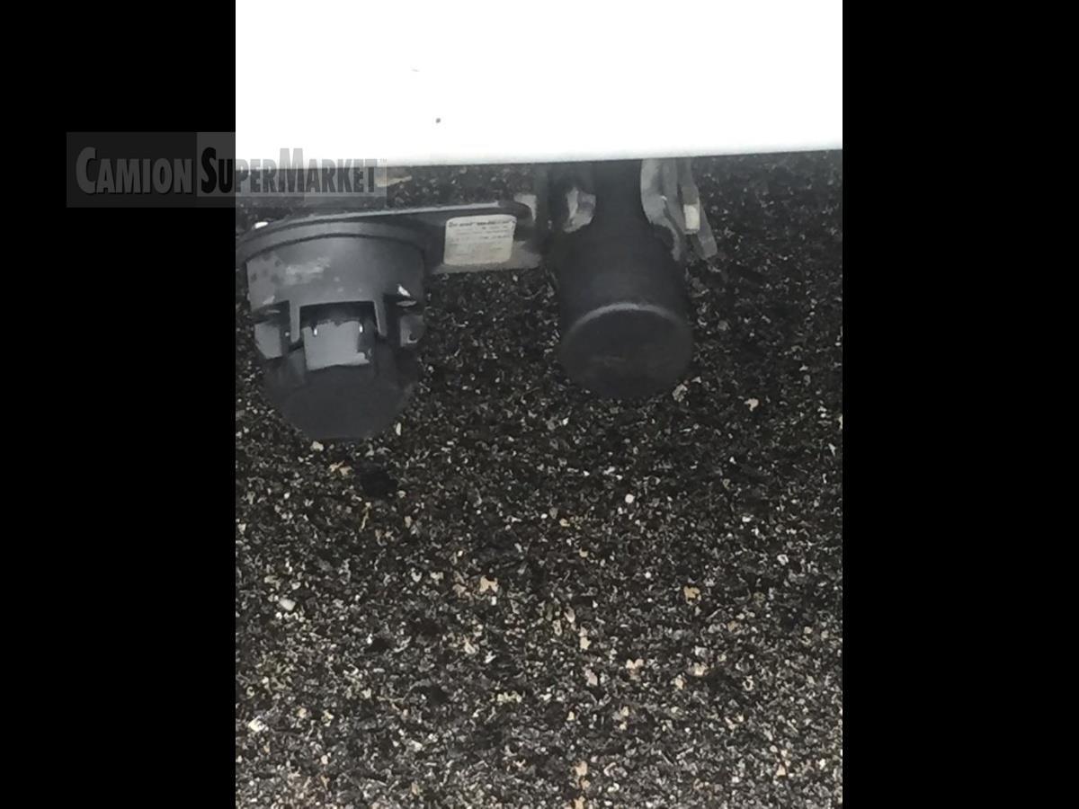 Fiat SCUDO Uzywany 2016