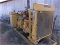 Generator End