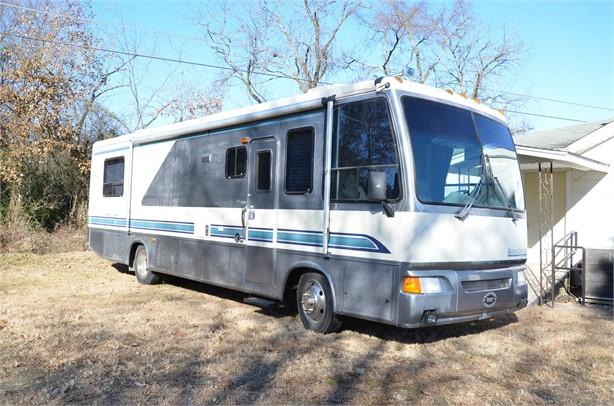 Class A Motorhomes For Sale 2436 Listings Rvuniverse Com