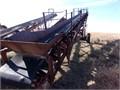 Bedding Conveyor