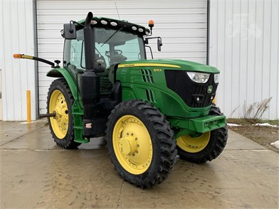 Farm Equipment For Sale In Hillsdale Michigan 4932 Listings Tractorhouse Com Page 1 Of 198