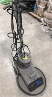 "Tornado Glazer 700/1500 20"" Floor Buffer"