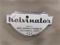 Vintage Kelvinator water cooler