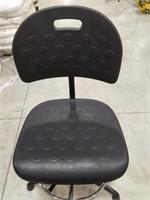 Shop Sol Workshop stool