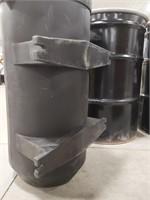 Truck/Wall mount Enpac Spill Kit Universal