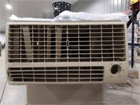 Champion window unit cooler model WCM28/N28W
