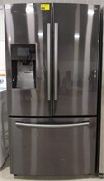 Samsung twin cooling plus refrigerator