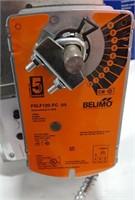 Belimo Fire/Smoke Damper Model FSLF120-FC