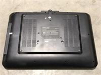 Apeman DVD Player
