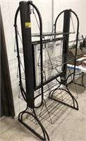 Rotogro Rotating Indoor Plant Grower