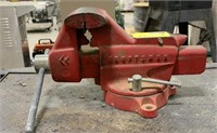 Craftsman vise NO 506-51811