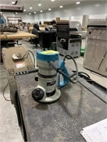 Makita RD1101 electric router