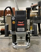 Freud Model FT2000E 1/2in electric router