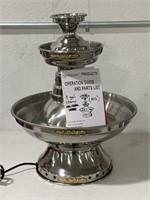 Spinware Beverage Fountain.