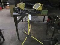Watson Machine & Fabrication