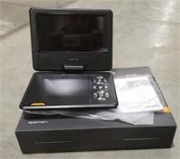 Apeman PV770 Portable Video Player