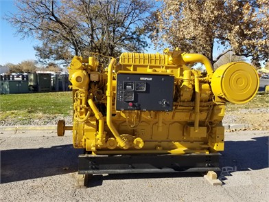 CATERPILLAR Engine For Sale - 1684 Listings