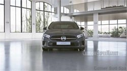 MERCEDES-BENZ OTHER-17710310-IT1  new