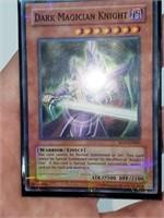 Dark Magician ROD-EN001 Super Parallel Rare