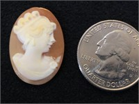 11/24/19 Online Only - Pods - Coins - Collectibles - Tables