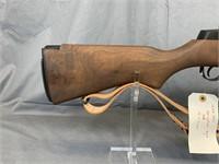 Springfield M1A Rifle .308