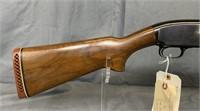 Winchester Model 12 Shotgun 12ga