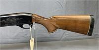 Remington 1100 Shotgun 12ga