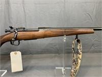 Model 1903 Springfield A3-03 by Smith Corona