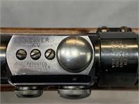 Winchester Model 70 Rifle .30-06