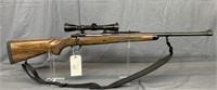 Ruger Magnum Rifle .375 H&H Magnum