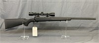 Savage 11 Rifle .243 Win