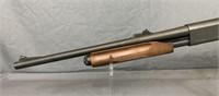 Remington 870 Express Magnum Shotgun 12 ga