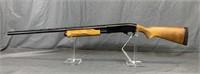 Remington Sportsman Shotgun 12ga